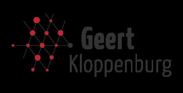 Geert Kloppenburg